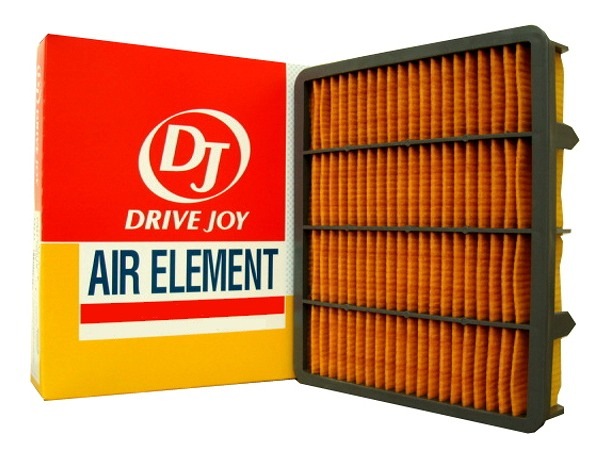 Toyota Estima Lucida / Emina - Air Filter
