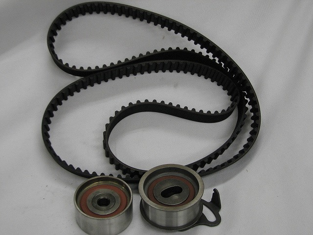 TownAce / LiteAce - Timing Belt Set