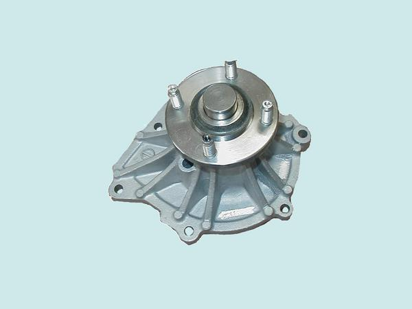 HiLux Surf (1KZ-TE) - Water Pump